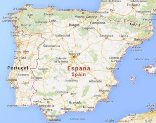 Italia - Viaje de novios espana ...